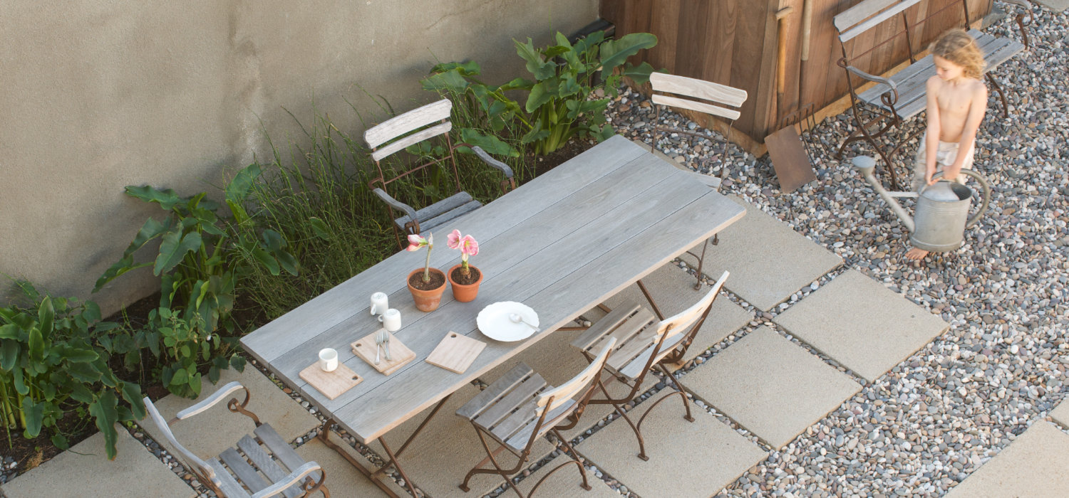 hope garden furniture  hope garden furniture